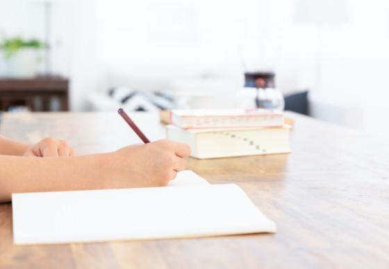 職員の方向けの勉強会の開催